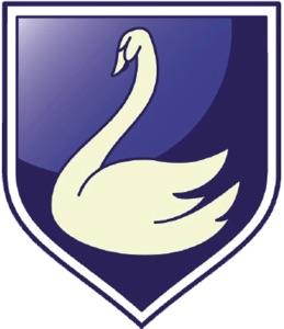 Swans School in Marbella