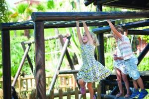 Swedish School Summer Camp Marbella