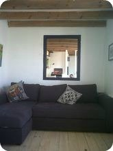 tarifa holiday rental