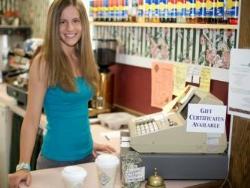 JOBS FOR MARBELLA TEENS