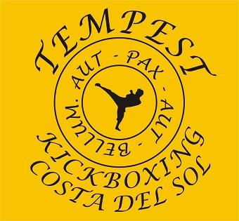 Tempest Kickboxing