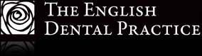 The English Dental Practice