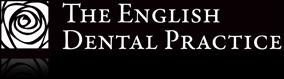 The English Dental Practice