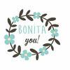 Bonita You Mobile Beauty Marbella