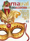 Carnaval   San Pedro de Alcantara