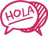 Chat groups for English and Spanish in Marbella