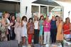 Costa Women Marbella Coffee Morning