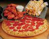 Domino's pizza Fuengirola