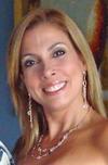 Dra. Luzdivina Garcia