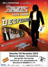 Eagles Tribute Band - 7 November 2015