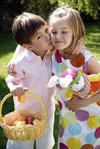 Easter Events and Camps Marbella 2014