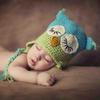Eloy Muñoz Photography Marbella Baby with Hat