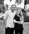 Eloy Muñoz Photography Team: Aleksandra and Eloy