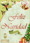 Estepona Christmas Events Programme
