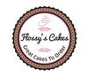 Flossy's Cakes in Marbella