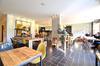 Best WIFI Cafe in Marbella?