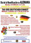 German Day in Marbella