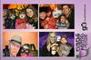 Marbella Photo Booth for Themed Parties