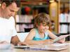 How to help kids with their homework