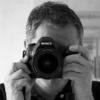 iBlueSky Photography