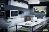 IKEA - Malaga - homes and furnishings shopping