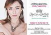 Jewellery Exhibition in Marbella - 07 April 2016