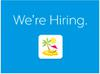 We're Hiring in Marbella