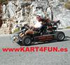 Kart 4 Fun in MarbellaKart 4 Fun in Marbella