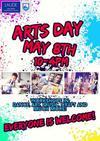 Laude Arts Day