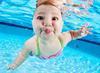 Swimming teacher in Marbella
