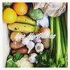 Organic Grocery Delivery Marbella