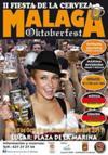 Malaga Oktoberfest