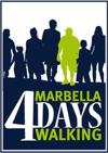 Marbella 4 Days Walking