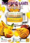 Marbella Basketball Camp Campus Gaber