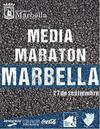 Marbella Half-Marathon 2015
