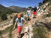 Easy Marbella hike for kids of all ages