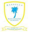 Marbella Montessori