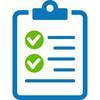 Marbella Schools Survey