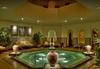 Marbella day spa