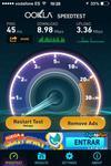 Mobile WIFI in Marbella