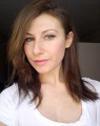 Nataliya Kiseleva