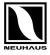 Neuhaus Jewellery