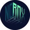 NOBOX Creative Digital Agency in Marbella