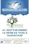 Farmacy Marbella