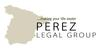 Expert Lawyers in Marbella