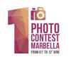 Photo contest marbella