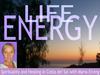 Spiritual healing and guidance: www.MariaErving.com