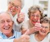 Senior Clubs in Marbella