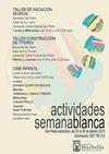 Marbella Semana Blanca Schedule