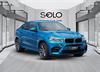 Solo Marbella Luxury Car Rental